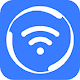 Wifi Test for Android