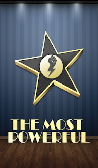TheMostPowerful Gratis