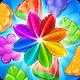 Gummy Gush: Match 3 Puzzle icon