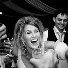 Wedding photographer Marco Mosca (MarcoMosca). Photo of 22.07.2016