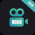 Hiro Peliculas Gratis icon