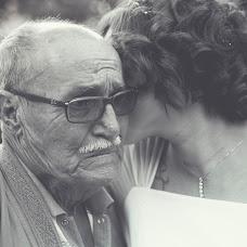 Wedding photographer Carlos González (Carlosglez). Photo of 06.06.2016
