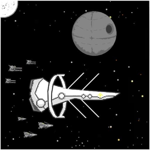 Download Space Battleship Story RPG