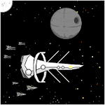 Space Battleship Story RPG 0.8.4
