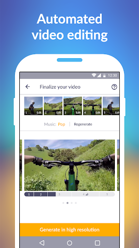 免費下載媒體與影片APP|actvt app開箱文|APP開箱王