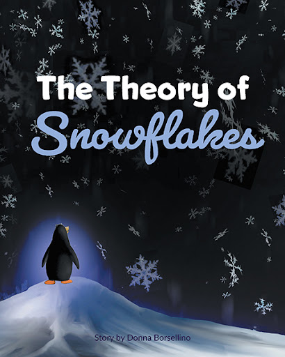 The Theory of Snowflakes