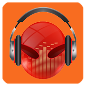 Download High Volume MP3 Player Booster APK for Android Kitkat