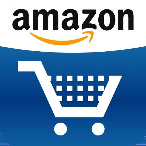 Amazon ショッピングアプリ - Google Play のアプリ