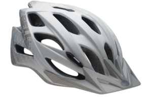 casque-de-protection-vae-we-cycle