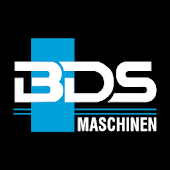 BDS Catalogue