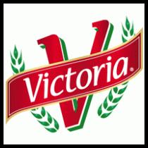 Logo of Victoria