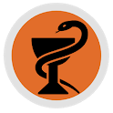 صيدلية الحبيب icon