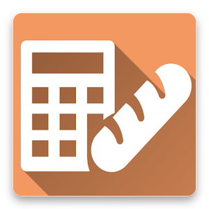 Calculadora Pan Donar Gratis