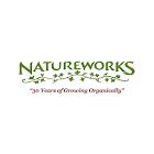 Natureworks icon