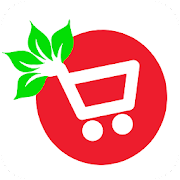 Flipfresh - An Online Supermarket Hubli