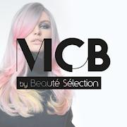 MCB by BS Paris - septembre