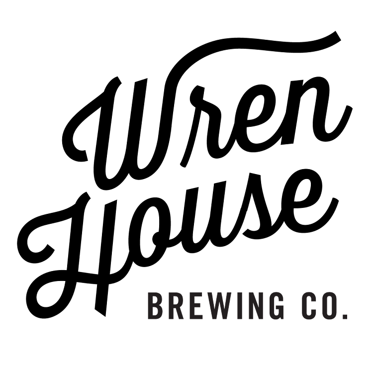 Logo of Wren House Jolene Ginger Pale Ale