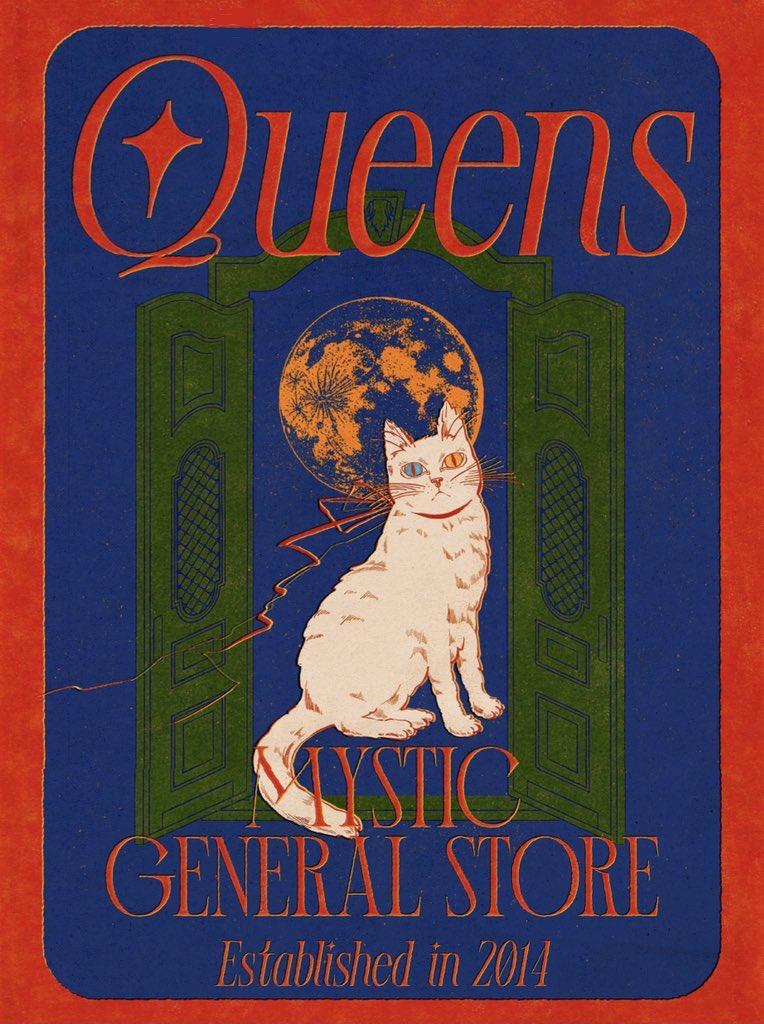 queensarchive_1