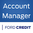 Ford Credit Account Manager