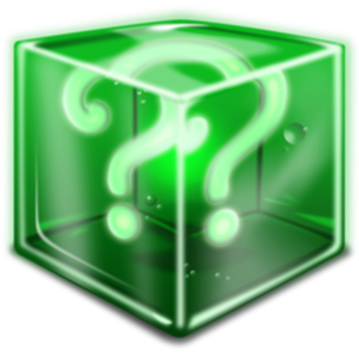 Riddler - Apps on Google Play