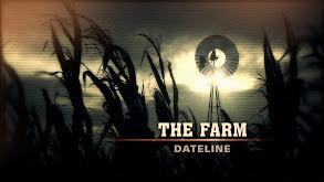 The Farm thumbnail