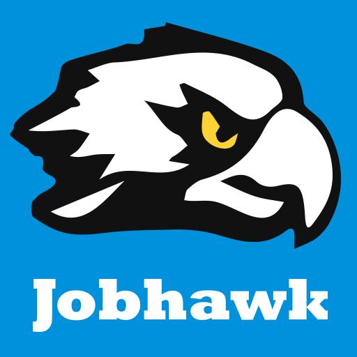 UK Construction Jobs - JOBHAWK