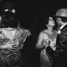 Wedding photographer Felipe Teixeira (felipeteixeira). Photo of 22.03.2018