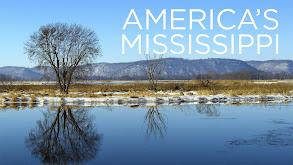 America's Mississippi thumbnail