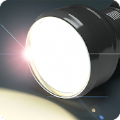 Flashlight Revolution Unlocker