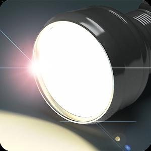 Flashlight Revolution Unlocker