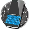 Keyboard for Galaxy S4 icon