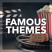 Famous Themes