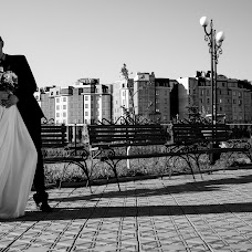 Wedding photographer Mariya Bogdanova (Mari095503484art). Photo of 11.05.2014