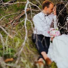 Wedding photographer Sergey Grigorev (sergre). Photo of 10.02.2017