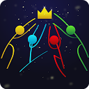 Stick Man Fight Game APK