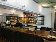 Shizusan Shophouse & Bar photo 35