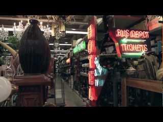 Video: V.I.P. Experience at Universal Studios Hollywood