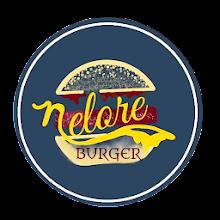 Nelore Burger Download on Windows