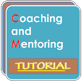 Learn Coaching and Mentoring