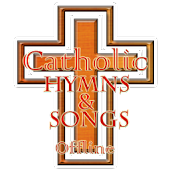 Catholic Hymns and Songs