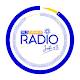 Download CANAL 8 RADIO For PC Windows and Mac