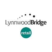 Lynnwood Bridge Mall