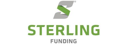 Sterling Funding