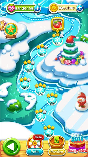 Garden Mania 2 android2mod screenshots 13
