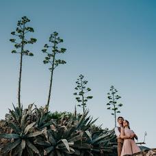Свадебный фотограф Laura Serra (lauraserra). Фотография от 11.08.2019