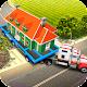 House Transport Truck Moving Van Simulator APK