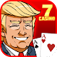 HOT Trump Casino Slots - Action battle casino game