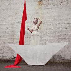 Wedding photographer Anna Radchenko (Tabirisk). Photo of 13.12.2012