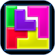 Block Puzzle Neon (game)