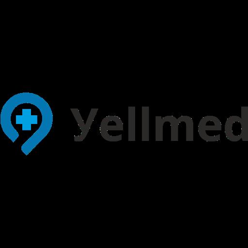 Google News - Yellmed - Blog